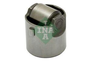 INA INA Fuel Pump Cam Follower 711 0244 10 fits Audi A3 8P1 1.8 TFSI 2.0 TFSI qu