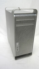Apple Mac Pro Tower MA970LL/A | 2x 2.8 GHz Intel Xeon 4 GB RAM 1TB HDD