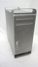 Apple Mac Pro Tower MA970LL/A | 2x 2.8 GHz Intel Xeon 4 GB RAM 1TB HDD