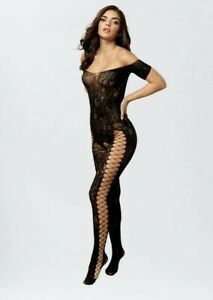 Ann summers body stocking