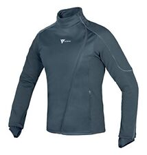 Dainese D-mantle Fleece WS XL (b8e)