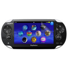 B2G1 Free LCD Ultra Clear HD Screen Protector for Playstation Portable PS Vita