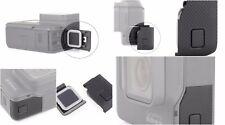 Go Pro Hero 5 Replacement Side Door USB-C Mini HDMI Repair Part Accessories