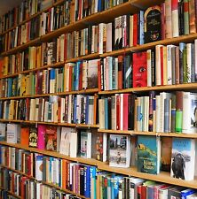 20 x Hardcover Romane - zum Sonderpreis Bücher Buchpaket Konvolut Spannung Drama