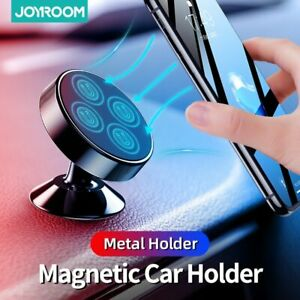 Universal Magnetic Car Phone Holder Air Vent stand for GPS iPhone Samsung Xiaomi