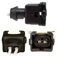 Engine Coolant Temperature Sensor Connector-Std Trans Airtex 1P1347