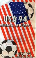 rare 3 envelopes figurines fifa usa 94 from argentina