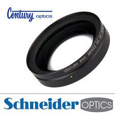 CENTURY 0VS-06WA-XL2 _ Canon XL1S / XL1 / XL2 Weitwinkel-Konverter/Vorsatz