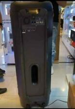 JBL Partybox 310 portable Bluetooth speaker