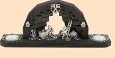 Candle Arches Arch Black, Hunteschieber Erzsucher + Erzsucher / Trip New