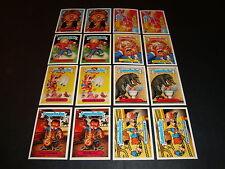 2003 Garbage Pail Kids All New Series 1 (Ans1) Base Cards You Pick #14a-27b Gpk