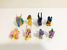 Funko Pop! My Little Pony Mystery Minis Figures