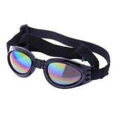 Hunde Brille Sonnenbrille Schutzbrille für mittelgroße Hunde 3137...
