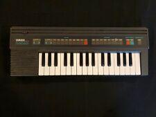 Working Yamaha PortaSound Pss-120 Electric Keyboard