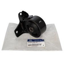 ORIGINAL Hyundai Motorlager TRAJET (FO) 2.0 136/140/141 PS 219103A101