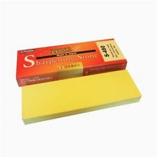 Naniwa 8000 Grit Waterstone NAN008 Japanese Woodworking