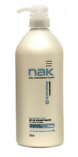 NAK Hair Hydrating Conditioner 1 Litre All