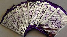 10x Lot Cardfight Vanguard!! Cardfight Tournament Pack Vol. 6 Discounted Sealed