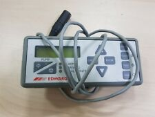 USED EDWARDS D37209000 Display Terminal Controller, Working