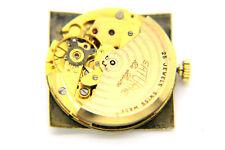 Felsa Automatik Uhrwerk - Kaliber 4000 - inkl. Zifferblatt und Zeiger
