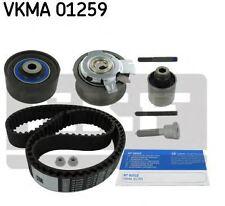 Timing belt KIT - Volkswagen Golf V Jetta Passat + Audi A3 2.0TDi 16V  MY03-2013