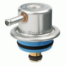 Fuel Pressure regulator 0280160560 Bosch Control Valve 46457494 5896139 PRGM21