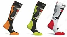 SIDI-Socken