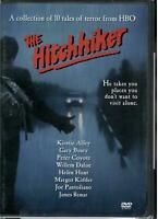 The Hitchhiker - Vol. 1 (2-Disc DVD Set) NEW & SEALED