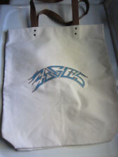 Eagles Promotional cloth shopping bag