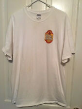 Honey Brown Lager Size Xl T-Shirt