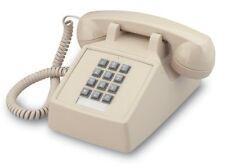 Itt 2500-md-ash 250044-vba-20md Desk Valueline (2500mdash)
