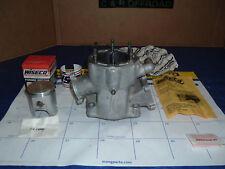 "Vintage Honda TRX 250R & Wiseco Piston Fresh Bore 66.75mm(.030"" over) stored 25"