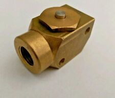 Spares for Extracta Products Carpet Cleaning Machines  -  Control Valve