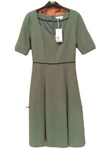 Boden Dress 10R - New With Tags And Unworn