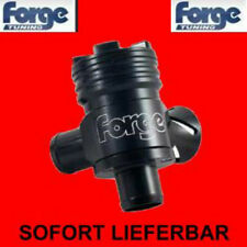 "FORGE ""Splitter"" - Popoff  FMDVSPLTR - VW Golf 4 GTI 1,8T - schwarz- NEU"