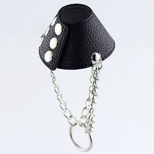 Parachute Ball Stretcher PU Leather