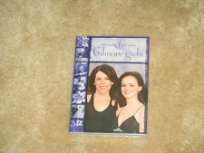 Gilmore Girls: The Complete Sixth Season DVD NEW SEALED