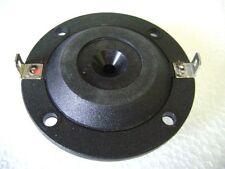Replacement Diaphragm For JBL 2406 JBL 2406H-1 JBL 2407 JBL 2407H Driver D8R2406