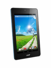 Acer Tablets & eBook-Reader mit WLAN und Bluetooth