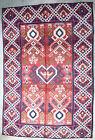 Rug carpet antique European Europe Spanish Spain 1950