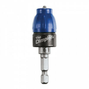 Bosch D60498 Drywall Dimpler Screw Setter, Number 2 Phillips. Shipping Included