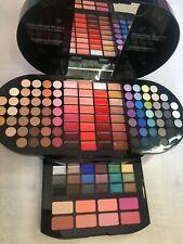 Lots Mixtes De Produits De Maquillage Sephora Ebay