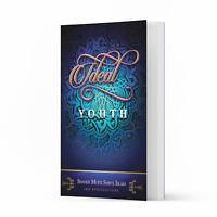 Ideal Youth by Shaykh Mufti Saiful Islam