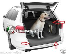 Chrysler C300 sw vasca Telo proteggi bagagliaio baule ecopelle portabagagli