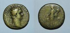 Brass Ancient Coins