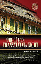 NEW Out of the Transylvania Night by Aura Imbarus
