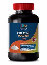 Fast Gain Weight- Creatine Powder 100g 1B - Creatine Artichoke