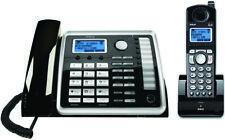 2-Line Corded/Cordless Speakerphone,ITAD
