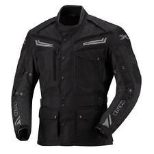 Chaqueta, Jacket IXS Evans Black T.XXL
