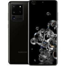 Samsung Galaxy S20 ультра 5G G9880 16/512GB Dual Sim Snapdrgon 865 телефон от FedEx
